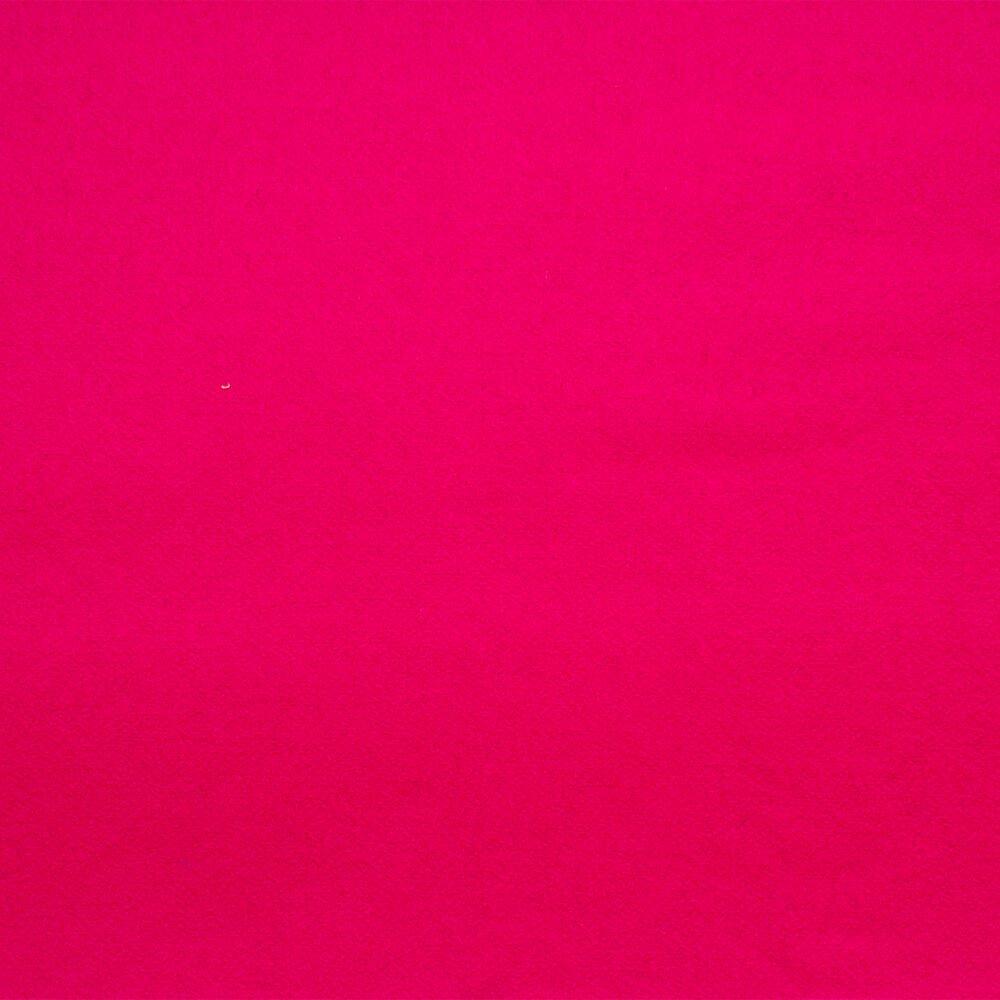 Pink/Blue Cashmere/Wool Coating<br />