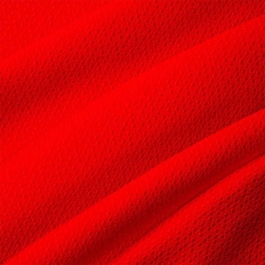 Red Spot Cloqué