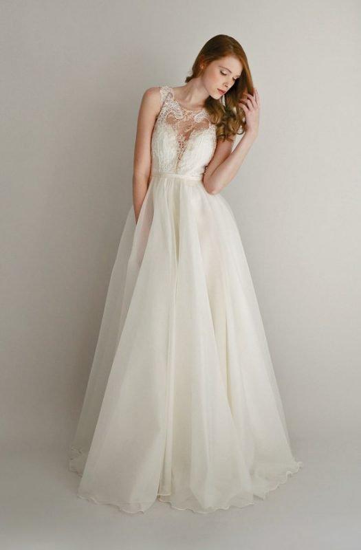 Wedding Dress Fabric A Guide To All Of The Bridal Silks Latest News Joel Son Fabric Joel Son Fabrics