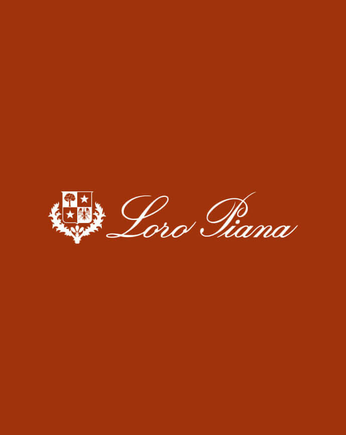 Loro Piana Suiting Cloth