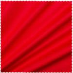 Silk Jersey