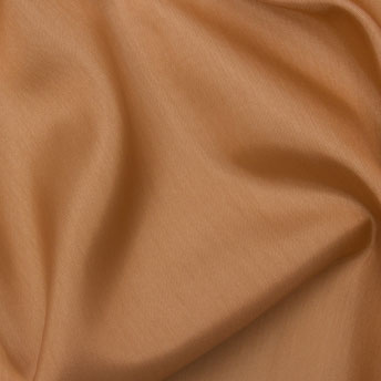 Light Brown Cupro Lining