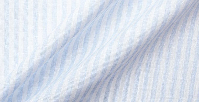 Linen Shirting