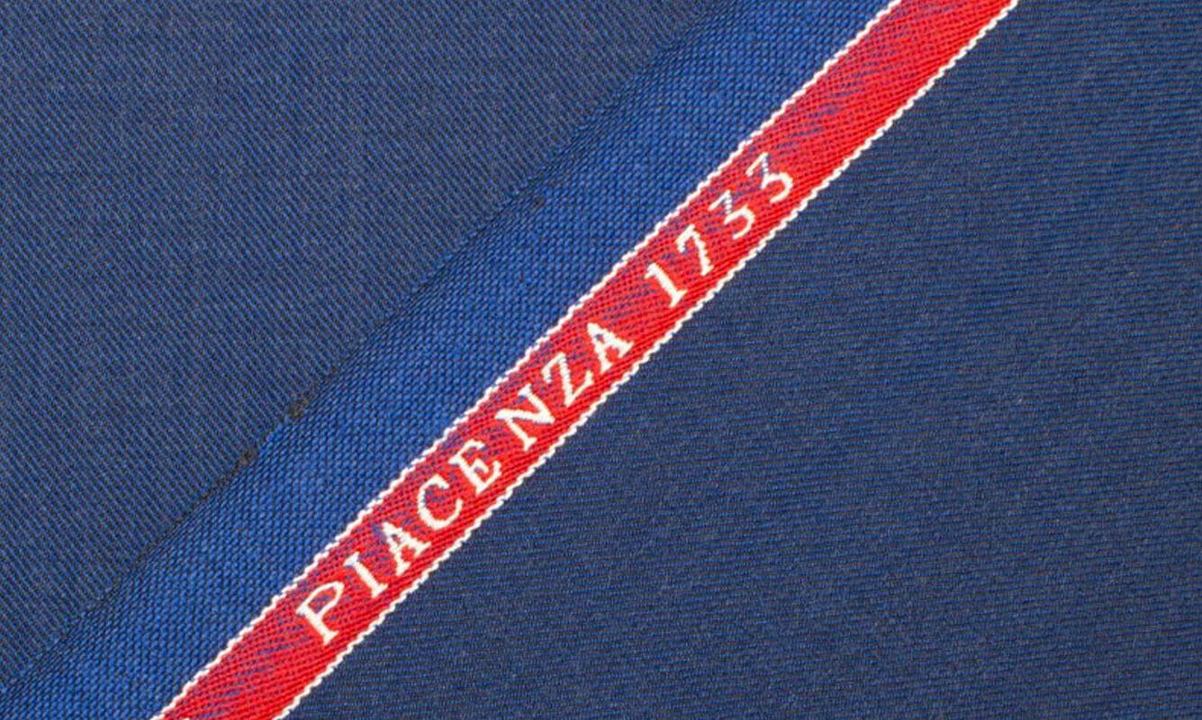 Piacenza Fabrics