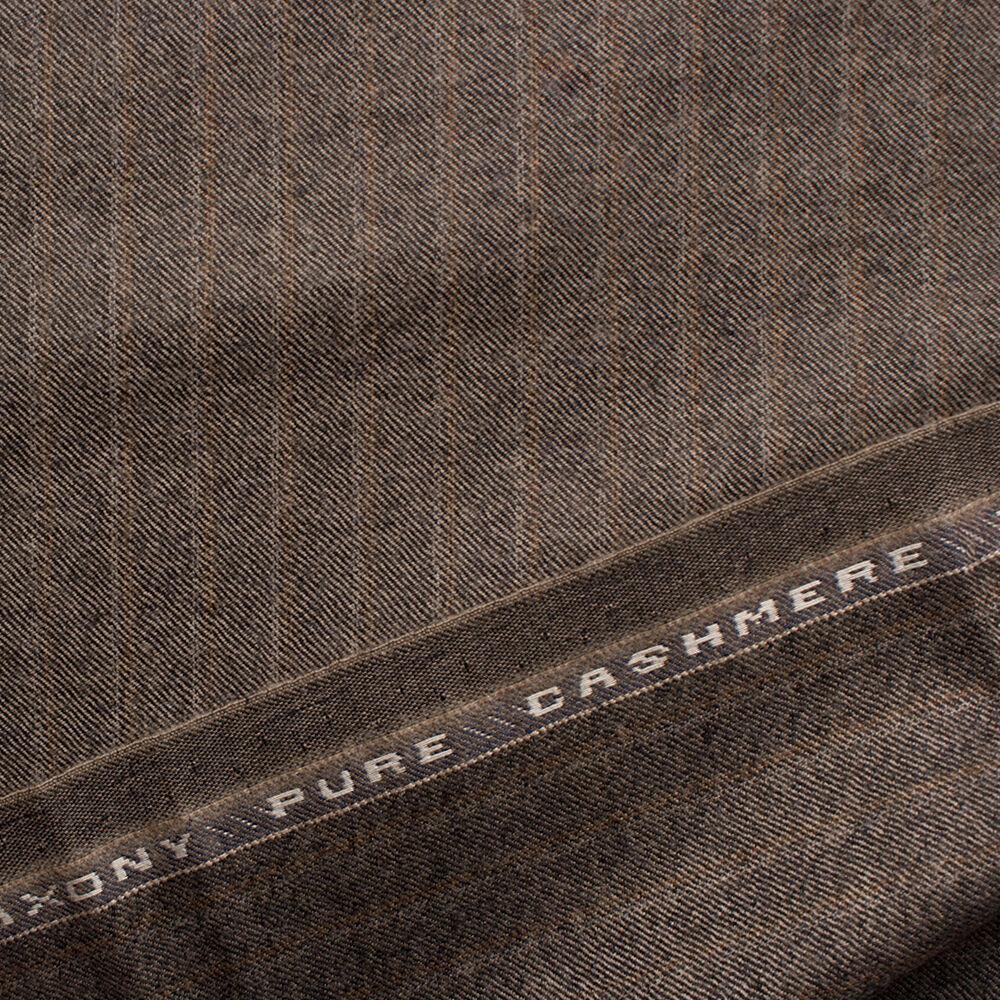 Kiton Napoli Superfine Cashmere /& Silk Scarf ~ Made in Italy